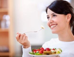 Идеальный завтрак глазами диетологов
