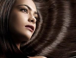 Маска для волос до мытья