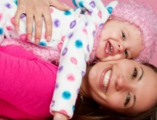 Как подготовить ребенка к поступлению в детский сад?