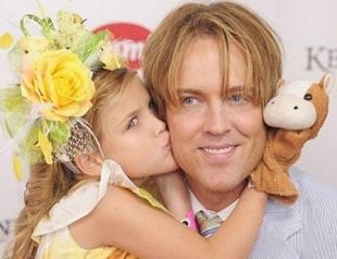 Как выглядит дочка Анны Николь Смит?
