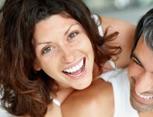 Ученые: дружбы между мужчиной и женщиной нет