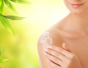 Секрет здоровой и красивой кожи