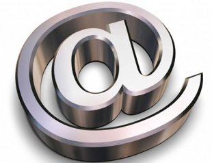 Электронная почта вредит сердцу