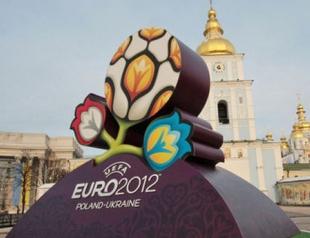 В связи с Евро киевлян ждут дополнительные выходные
