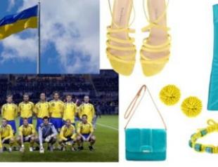 Как одеться на стадион: топ 10 образов