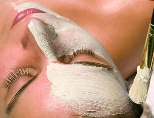 Насколько эффективны кремы от морщин?