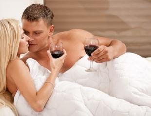 Самый лучший секс у женщины начинается в 28 лет