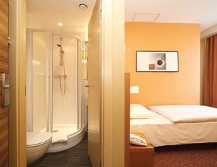 Ученые назвали самые грязные места в номерах отелей