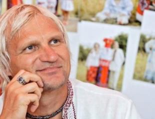 Открылась «Країна мрій»: программа фестиваля