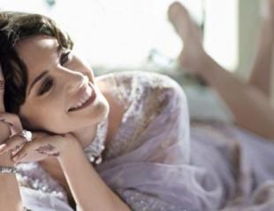 Как сон влияет на красоту: рассказывают знаменитости