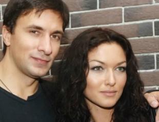 Григорий Антипенко и Юлия Такшина расстались