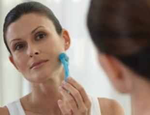 Дермароллер: безоперационное омоложение кожи