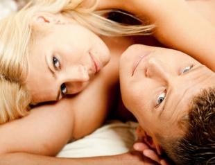 Мужская и женская сексуальность – в чем отличия?