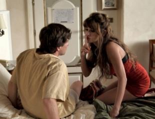 Женское кино июля