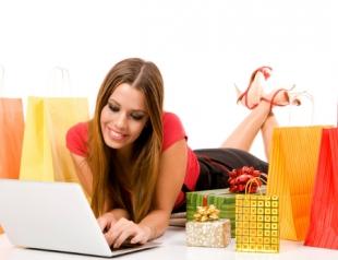 Как делать покупки в зарубежных интернет-магазинах