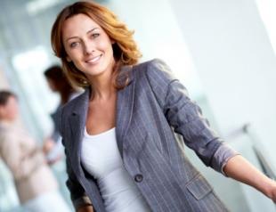 Стартовал конкурс «Предпринимательский талант Украины-2012»