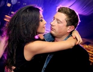 Солистка «ВИА Гры» выходит замуж за олигарха