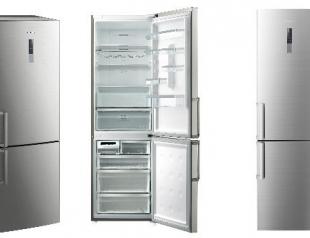 Каким должен быть домашний холодильник?