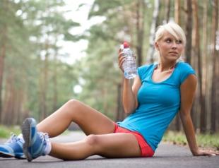 Техника правильного бега: топ 7 советов