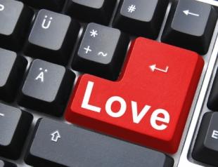 Правила этикета в соцсетях для тех, кто состоит в отношениях