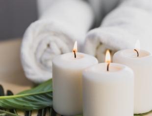 Уход за телом: советы по применению ароматических ванн