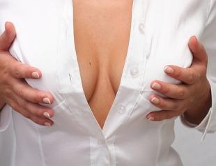 Развенчаны мифы о раке молочной железы
