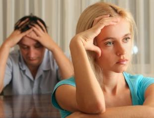 Как определить, что муж изменяет?