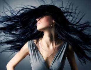 Мастер-класс: как быстро удлинить волосы. Видео