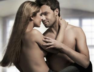 Секс в общественных местах: за и против