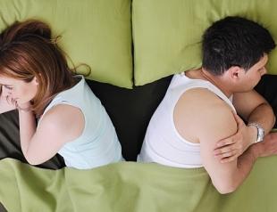 Три ошибки, убивающие удовольствие от секса