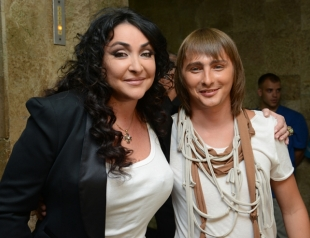 Crimea Music Fest-2012: день третий
