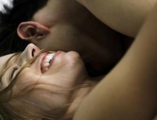 Три мифа о предпочтениях женщин в сексе