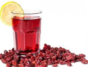 Что полезно пить осенью?