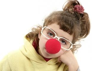 Составлен рейтинг самых частых детских болезней