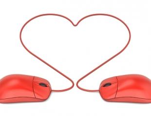 Безопасен ли виртуальный секс?