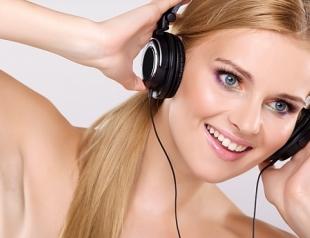 Музыкальный вкус зависит от уровня IQ
