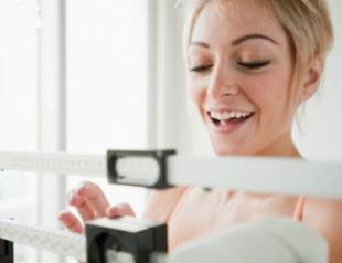 Топ 25 полезных советов от диетологов