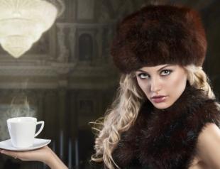 Топ 5 лучших рецептов зимнего чая