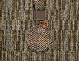 Самые модные наушники осени. Фото
