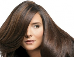Как сделать ламинирование волос в домашних условиях?