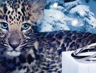 Cartier представил коллекцию подарков к Рождеству
