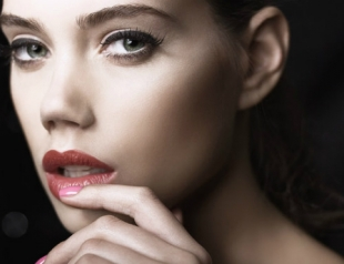 Идеальные брови: мастер-класс визажиста