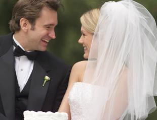 Как быстро выйти замуж? Видео