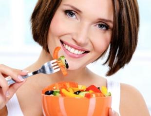 Скрытые калории: как распознать?