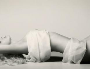 Где граница между сексапильностью и пошлостью?