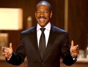 Топ 5 самых переоцененных звезд Голливуда