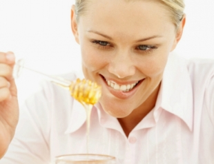 Битва диет: цветная против медовой. Видео