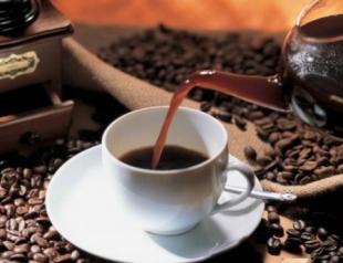 Как сварить самый ароматный кофе в мире?
