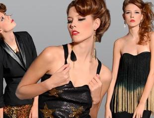Как одеваться модно без ущерба для кошелька?