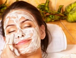 Красота в домашних условиях: лифтинг-маска из имбиря